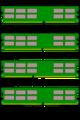 Diferencias-muesca-DDR-681x1024.png