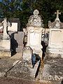 Diges-FR-89-cimetière-03.jpg
