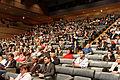 DigiWorld Summit 2015 - Jimmy Wales 37.jpg