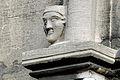 Dijon Eglise Notre Dame façade detail 05.jpg