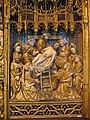 Dijon Musée Retable Crucifixion2.jpg