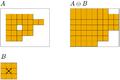 Dilatatie voorbeeld.png