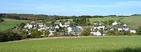 Dillendorf02.jpg