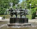 Dimman av Stig Blomberg, fontän i Malmö.jpg