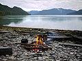 Dinner fire - Flickr - Umnak.jpg