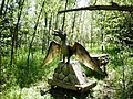 Dinolandia v Zatore ( Polsko) - panoramio.jpg