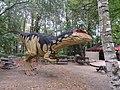 Dinopark-Vyskov-2020-Zari-1.jpg
