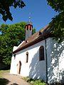 Dintesheim 06.jpg