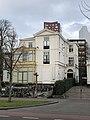 Diogenes Nijmegen - Q2274203.jpg