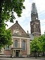 Dionysius-kirche-krefeld.jpg