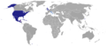 Diplomatic missions of Belize.PNG