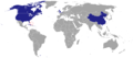 Diplomatic missions of the Bahamas.png