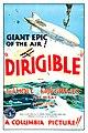 Dirigible (1931).jpg