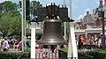 Disney Liberty Bell.jpg