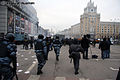 Dissenters March in Moscow (14 December 2008) (133-4).jpg
