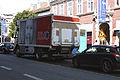 Distribusjonstrafikk i Olav Tryggvasons gate (3677661589).jpg