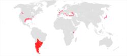 Distribution Myocastor coypus.png