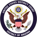 District of Arizona District Court.png