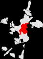 Distrito centro cáceres.png