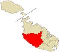 Distrito del Oeste.PNG