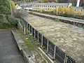 Disused platforms - Halifax station - geograph.org.uk - 1607381.jpg