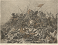 Ditmarskertoget - Rasmus Christiansen (17029) - cropped.png