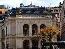 Divadlo Karlovy Vary 1.JPG