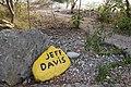 Dive Site Jeff Davis Curacao (36530574062).jpg