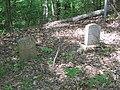 Dixon Cemetery Helena AR 013.jpg