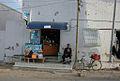 Djerba-market-francesca66.jpg