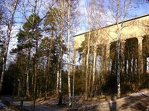 Djurgarden Lilljan 2. jpg