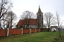 Dlhá old church 01.JPG