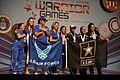DoD Warrior Games 2016 160621-A-QP791-428.jpg