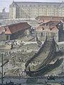 Dockyard1726b.jpg