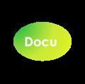 Docu-Mental.png