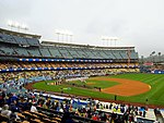 Dodger Stadium (36133702030).jpg