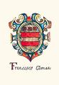 Doge Francesco Donato.png