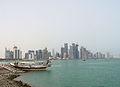 Doha 0453.jpg