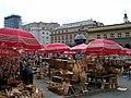 Dolac (Zagreb).jpg