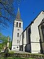 Dolberg, 59229 Ahlen, Germany - panoramio (23).jpg
