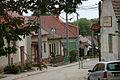 Dolenice, střed vesnice.jpg