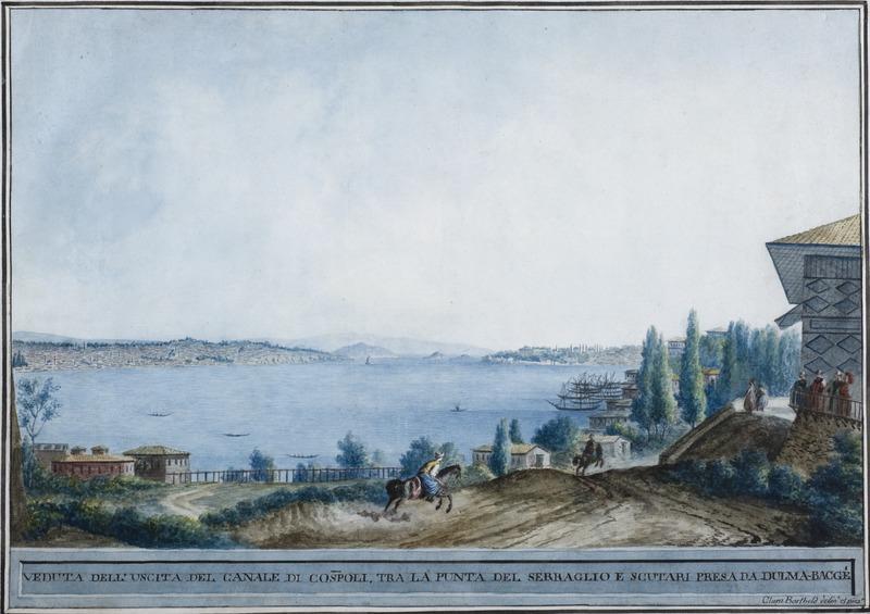 File:Dolmabahçe'den Boğaz girişi.tif