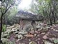 Dolmen de Trillol - Rouffiac-des-Corbières 6.JPG