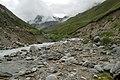 Dolphu, Nepal - panoramio (5).jpg