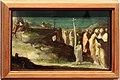 Domenico beccafumi, miracolo di san michele al gargano, 1526-28 ca. 01.jpg