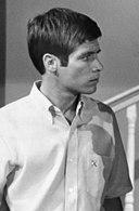 Don Grady: Age & Birthday