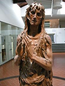 Caracteristicas de la escultura renacentista yahoo dating