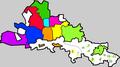 Donetsky raions.png