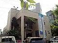 Dongdaemun Hoegi-dong Community Service Center 20130608 095305.jpg