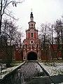 Donskoi2.jpg